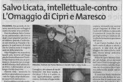 2000-Agosto-30-Repubblica-Spettacoli