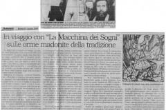 2000-Agosto-8-Mediterraneo_Macchina-dei-Sogni