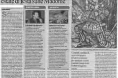 2000-Agosto-8-Repubblica_Macchina-dei-Sogni
