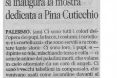 2000-Aprile-1-Giornale-di-Sicilia-