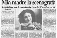 2000-Aprile-12-Oggi-Sicilia
