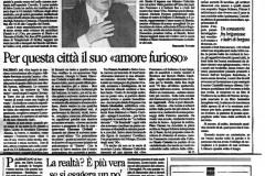 2000-Aprile-2-Giornale-di-Sicilia