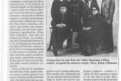 2000-Aprile-2-La-Sicilia
