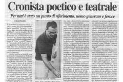 2000-Aprile-2-Oggi-Sicilia