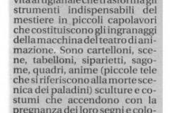 2000-Aprile-2-Repubblica