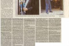 2000-Aprile-20-Feuilleton