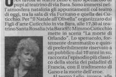 2000-Dicembre-16-Repubblica