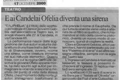 2000-Dicembre-17-Repubblica-Palermo