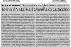 2000-Dicembre-7-Giornale-Di-Sicilia