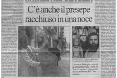 2000-Dicembre-7-Repubblica