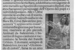 2000-Dicenbre-8-Repubblica