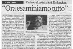 2000-Febbraio-23-La-Repubblica