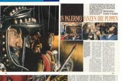2000-Febbraio-4-iwz