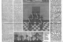 2000-Gennaio-12-Giornale-di-Sicilia