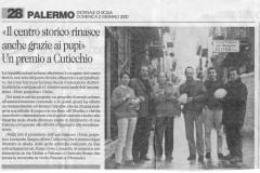 2000-Gennaio-2-Giornale-di-Sicilia