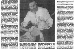2000-Gennaio-24-Liberta