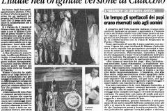 2000-Gennaio-28-Liberta-Spettacoli
