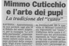2000-Gennaio-29-Corriere-di-Ravenna