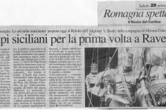 2000-Gennaio-29-Il-Resto-Del-Carlino