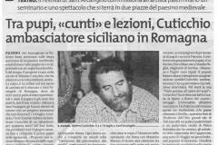 2000-Giugno-13-Giornale-Di-Sicilia