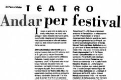 2000-Giugno-15-Caffe-Del-Teatro