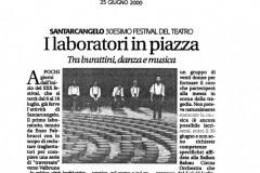 2000-Giugno-25-Il-Ponte