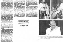 2000-Giugno-27-Secolo-d-Italia