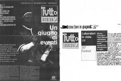 2000-Giugno-7-Tutto-Santarcangelo
