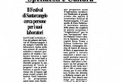 2000-Giugno-8-La-Voce-di-Rimini