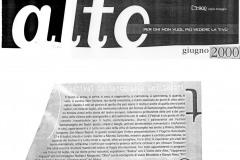 2000-Giugno-Alto