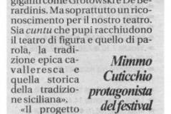 2000-Gugno-17-Repubblica
