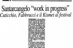 2000-GuiGno-14-Mercoledi-Corriere-Di-Rimini