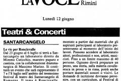 2000-Guigno-12-Voce-di-Rimini