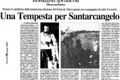 2000-Guigno-16-Resto-del-Carlino