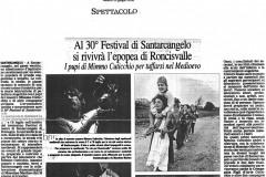 2000-Guigno-16-Venerdi-Corriere-Di-Rimini