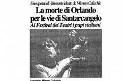 2000-Guigno-16-Voce-di-Rimini