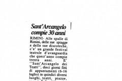 2000-Guigno-27-La-Voce-di-Rimini