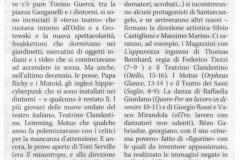 2000-Guigno-27-Manifesto