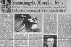 2000-Guigno-27-Spettacolo
