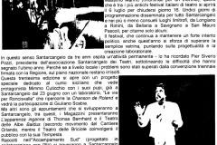 2000-Guigno-29-WWW-Tuttoteatro-Com