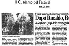 2000-Luglio-11-Il-Quaderno-del-Festival