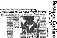 2000-Luglio-11-Il-Resto-del-Carlino
