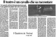 2000-Luglio-12-Il-Quaderno-del-Festival