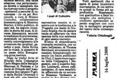 2000-Luglio-16-Gazzetta-Di-Pirma