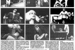 2000-Luglio-16-Il-Quaderno-del-Festival