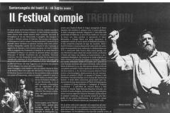 2000-Luglio-16-Tutto-Santarcangelo