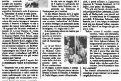 2000-Luglio-3-Corriere-Della-Sera