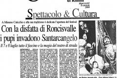 2000-Luglio-5-Corriere-di-Rimini