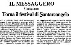 2000-Luglio-5-Il-Messaggero