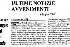 2000-Luglio-6-Ultime-Notizie-Avvenimenti